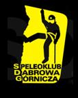 1.Speleoklub Dąbrowa Górnicza