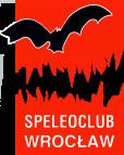 2. Speleoclub Wrocław