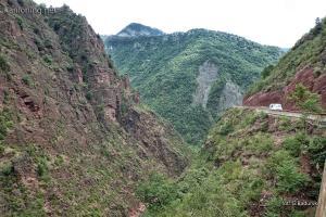Dolina Cians